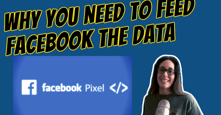 what is a facebook pixel