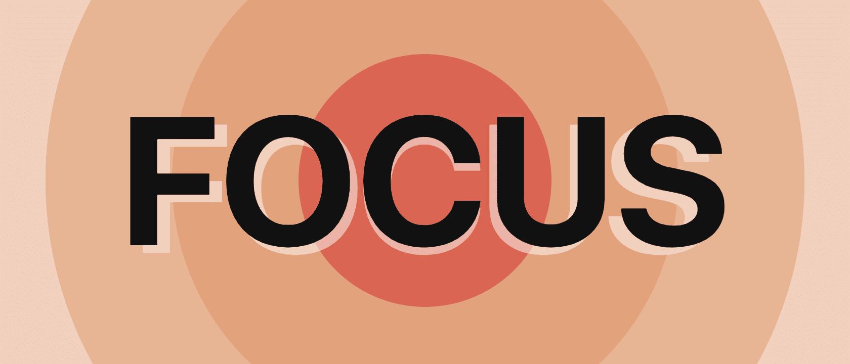 Focus Wordpress Theme