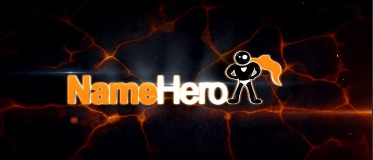 NameHero Hosting