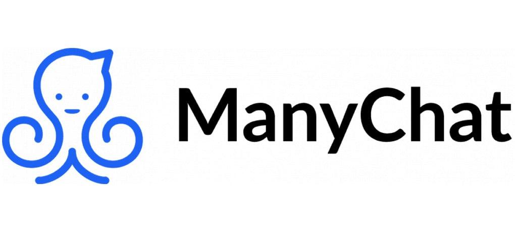 ManyChat Bot Builder